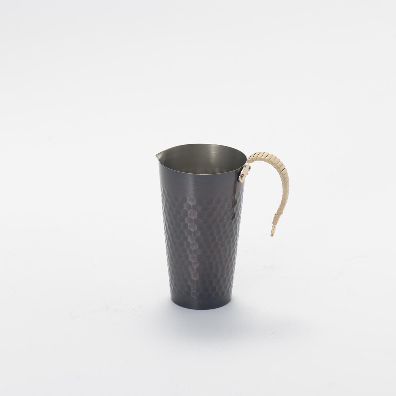 純銅製酒タンポ330ml