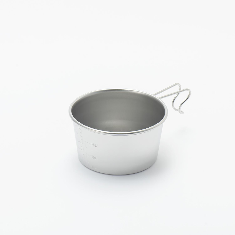 シェラカップSC600