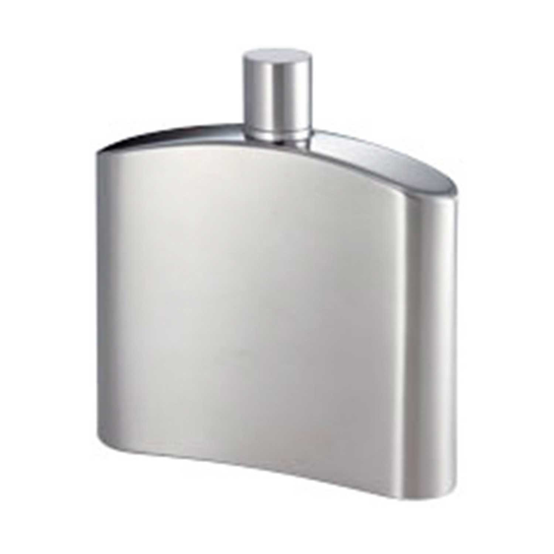 バッカスウイスキーボトル 170ml