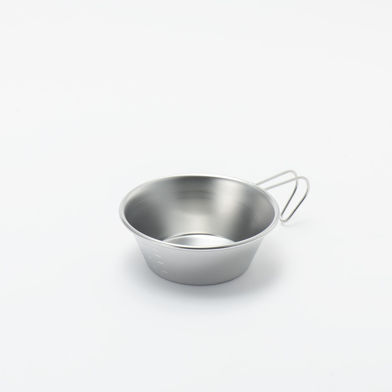 シェラカップSC330