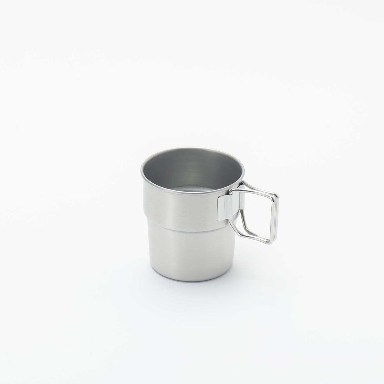 スタッキングマグカップSCD300